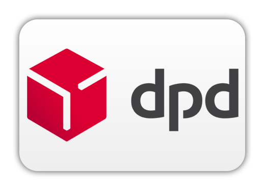 DPD Logistikpartner